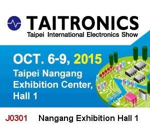 taitronics_sticker